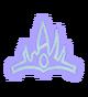 MF Woedica Symbol.png