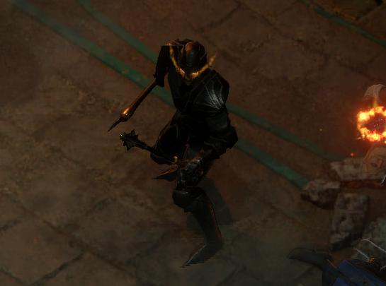 PE2 Death Guard Fanatic.png