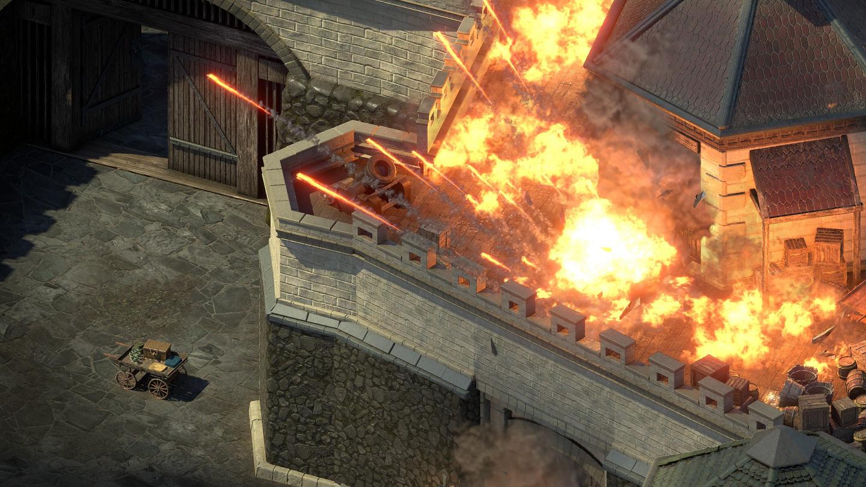 PE2 Sabotage at the Brass Citadel.png