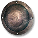 Shield small suras supper plate icon.png