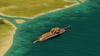 Ship wm submarine.png