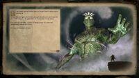 Deadfire Endings fight Eothas 1.jpg