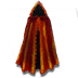Mantle of wreathing flame icon.png