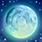 Moonwell icon.png
