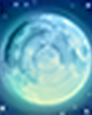 Moonwell icon.png