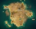 PE2 Poko Kohara Island.png