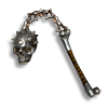Poe2 flail skullcrusher icon.png