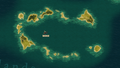 PE2 Kangati Islands NE.png