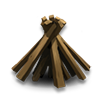 Poe2 campingSupplies icon.png