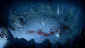 Px1 0303 cave 01.jpg