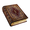 Quest llengrath book vol 01 icon.png