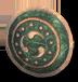 Shield medium animat icon.png