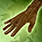 Woodskin icon.png