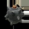 Poe2 concussion bomb icon.png