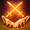 Dire blessing icon.png
