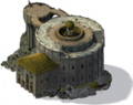 Icon Bekarna's Observatory.png