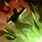 Pernicious cloud icon.png