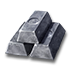 Refined durgan iron ingot icon.png