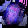 Trinket Starmetal icon.png