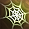 Binding web icon.png