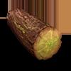 Poe2 awakened wood icon.png