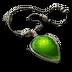 Amulet glanfathan adraswen icon.png