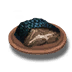 Dragon meat dish icon.png