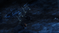 Eyeless hammer Creature Screenshot.png