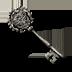 Key ornate icon.png