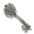 Key ornate icon.png