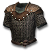 Mail armor hunters mail icon.png