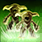 Summon sporelings icon.png