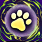 Conjure familiar icon.png