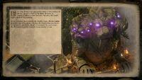Deadfire Ending SSS Konstaten Sacrifice 2.jpg