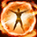 Torrent of flame icon.png