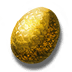 Dragon egg quest undamaged egg icon.png