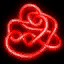 Entangle icon.png