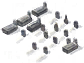 Icon Graveyard.png