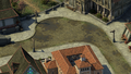 PE2 City Streets.png