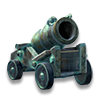 Poe2 Ship Cannons Vailian Hullbreaker icon.png