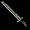 Poe2 great sword effort icon.png