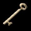 Poe2 key wymund icon.png
