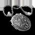 Amulet locket icon.png