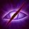 Blinding strike icon.png