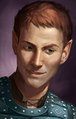 Elf male PoE1 portrait 4 lg.png