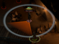 PE2 Stealth Mode Radius.png