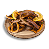 Poe2 fried ugly icon.png