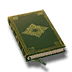 Book dec green icon.png