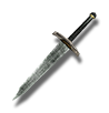 Dagger icon.png