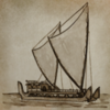 Icon ship preview voyager.png